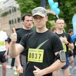 DNB - Nike We Run Vilnius - Jonas Savickas (37)