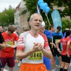 DNB - Nike We Run Vilnius - Rolandas Silius (840)
