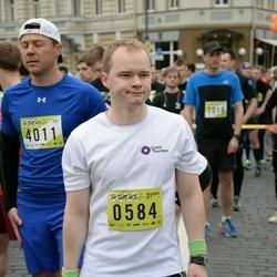 DNB - Nike We Run Vilnius - Sergejus Abakumovas (584)