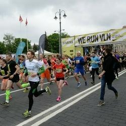 DNB - Nike We Run Vilnius - Kristina Zajanckovskaja (4072)