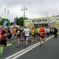 DNB - Nike We Run Vilnius - Jonas Keturka (2323)
