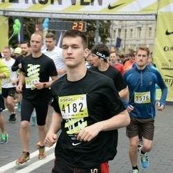 DNB - Nike We Run Vilnius - Justas Burneika (4182)