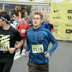 DNB - Nike We Run Vilnius - Linas Atkocaitis (3576)