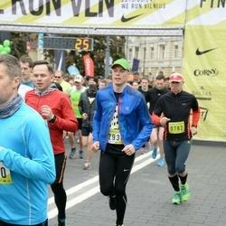 DNB - Nike We Run Vilnius - Romualdas Kniuksta (782)