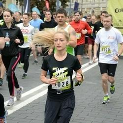 DNB - Nike We Run Vilnius - Aiste Baltrunaite (4028)