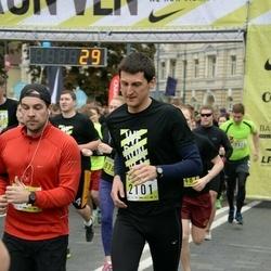 DNB - Nike We Run Vilnius - Rimvydas Aleksejunas (2101)