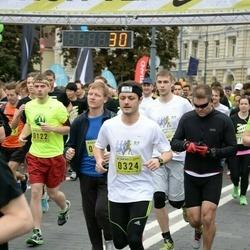 DNB - Nike We Run Vilnius - Paulius Aviþinis (324)
