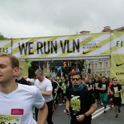 DNB - Nike We Run Vilnius - Andrius Kontrimavicius (461)