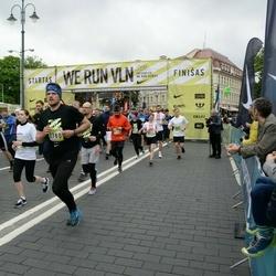 DNB - Nike We Run Vilnius - Saulius Bernotas (2780)