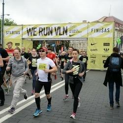 DNB - Nike We Run Vilnius - Valentin Chervyakov (234)