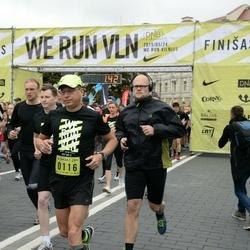 DNB - Nike We Run Vilnius - Virgintas Stogevicius (116)