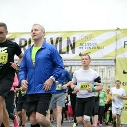 DNB - Nike We Run Vilnius - Vilandas Krumplis (447)
