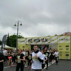 DNB - Nike We Run Vilnius - Aiste Špukiene (2803)
