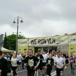 DNB - Nike We Run Vilnius - Ignas Malisauskas (2983)