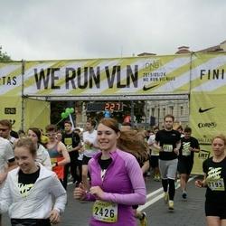 DNB - Nike We Run Vilnius - Egle Tamašauskaite (2426)