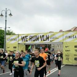 DNB - Nike We Run Vilnius - Benas Maciulis (2228)