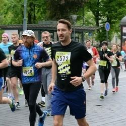 DNB - Nike We Run Vilnius - James Norman Ferguson (4068)