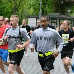 DNB - Nike We Run Vilnius - Vaidotas Zemlys (2695)