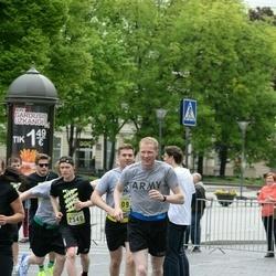DNB - Nike We Run Vilnius - Šarunas Kvederys (2540)