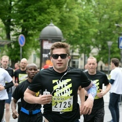 DNB - Nike We Run Vilnius - Domas Ivanauskas (2725)