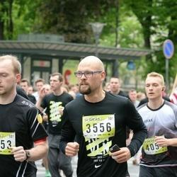 DNB - Nike We Run Vilnius - Mindaugas Vepštas (3556)
