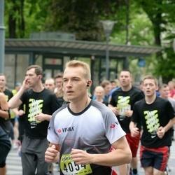DNB - Nike We Run Vilnius - Rimvydas Gimbutas (4054)