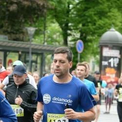 DNB - Nike We Run Vilnius - Justinas Šimanskis (4137)
