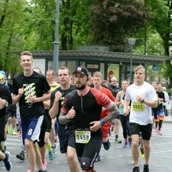 DNB - Nike We Run Vilnius - Tadas Bandza (3458)
