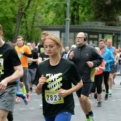 DNB - Nike We Run Vilnius - Aidas Cesnavicius (2823)