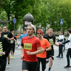 DNB - Nike We Run Vilnius - Martynas Tutkus (60)