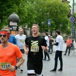 DNB - Nike We Run Vilnius - Lukas Valeckas (3507)
