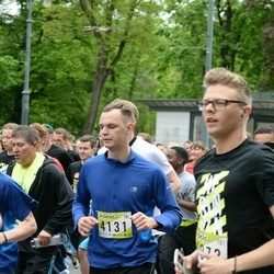 DNB - Nike We Run Vilnius - Arturas Semaško (4131)