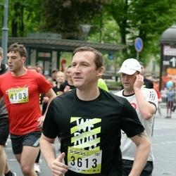DNB - Nike We Run Vilnius - Edvinas Gustys (3613)