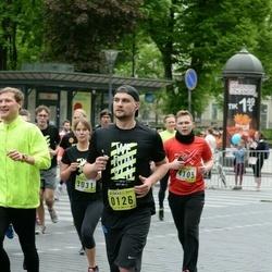 DNB - Nike We Run Vilnius - Ignotas Šidlauskas (126)