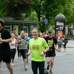 DNB - Nike We Run Vilnius - Ramunas Pilvelis (533)