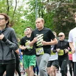 DNB - Nike We Run Vilnius - Ignas Tuleikis (2937)