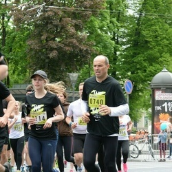 DNB - Nike We Run Vilnius - Saulius Nainys (740)