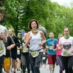 DNB - Nike We Run Vilnius - Valdone Kybartiene (3625)