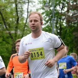DNB - Nike We Run Vilnius - Martynas Šalna (154)