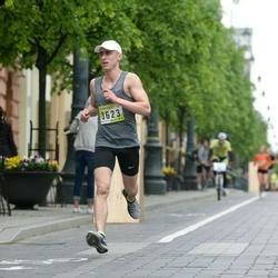 DNB - Nike We Run Vilnius - Andrius Bondorovas (3623)