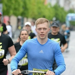 DNB - Nike We Run Vilnius - Simas Vilkelis (804)