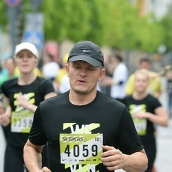 DNB - Nike We Run Vilnius - Valerij Kozekin (4059)