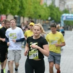DNB - Nike We Run Vilnius - Viktorija Jokubaityte (2194)
