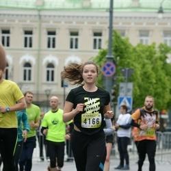DNB - Nike We Run Vilnius - Ieva Petraškeviciute (4166)