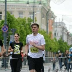 DNB - Nike We Run Vilnius - Darius Burokas (342)