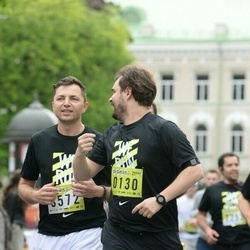 DNB - Nike We Run Vilnius - Denis Poloudin (130)