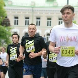 DNB - Nike We Run Vilnius - Mindaugas Beišys (3846)