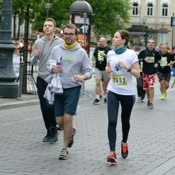 DNB - Nike We Run Vilnius - Birute Kurlaviciute (3653)