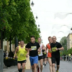 DNB - Nike We Run Vilnius - Jonas Verbrugghe (4206)