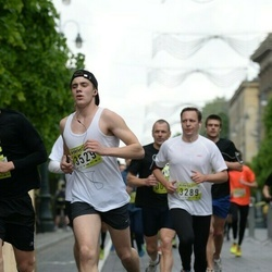 DNB - Nike We Run Vilnius - Irmantas Ramanauskas (3529)